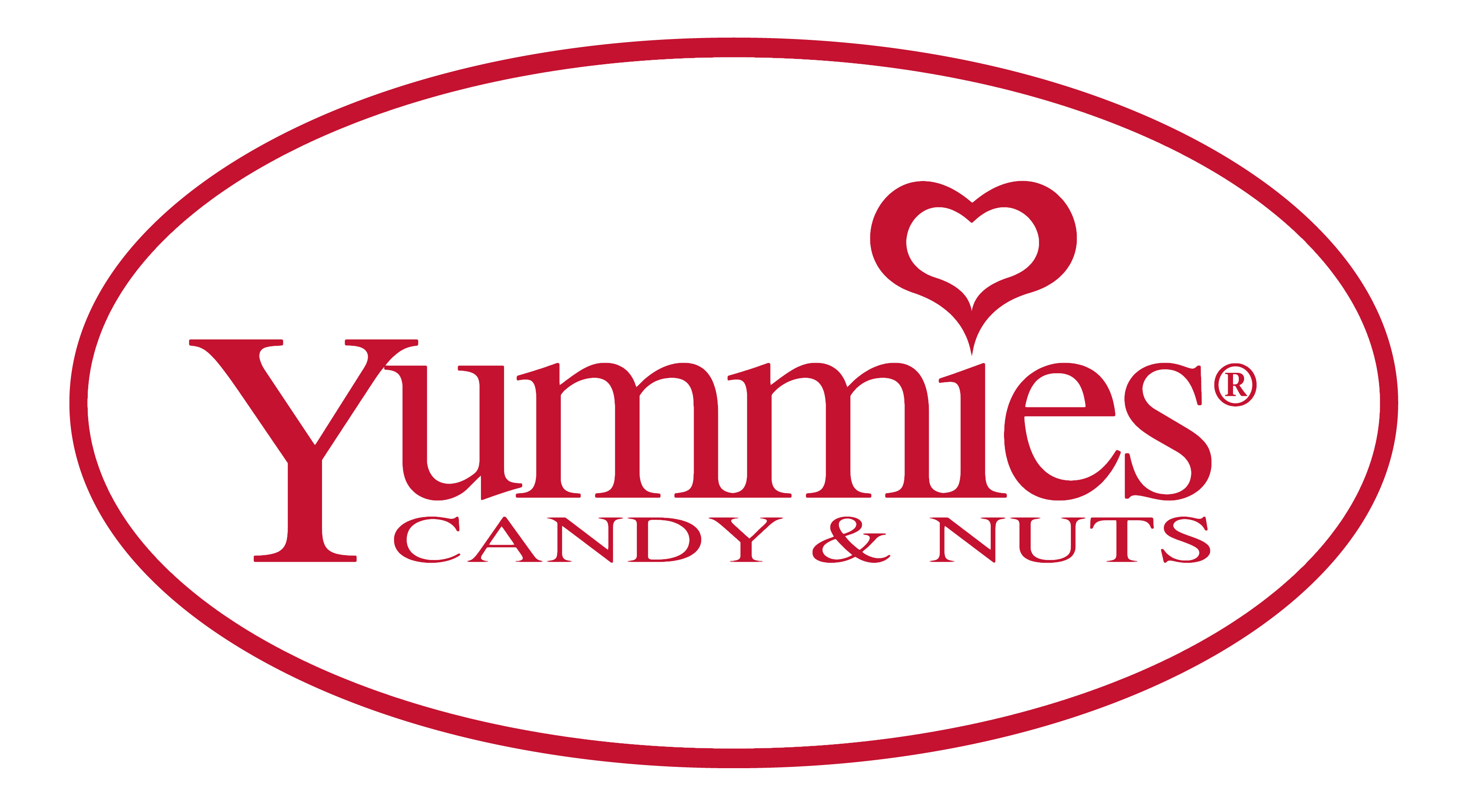 Yummies Candy & Nuts